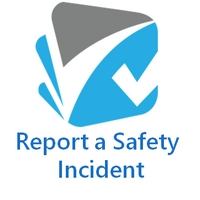 Report a Safety Incident