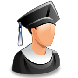purpose of education essay mlk